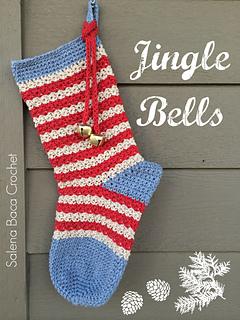 Jingle_bells_stocking_small2