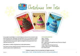 Christmas_trees_small2