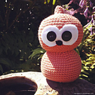 Zingy-07_small2