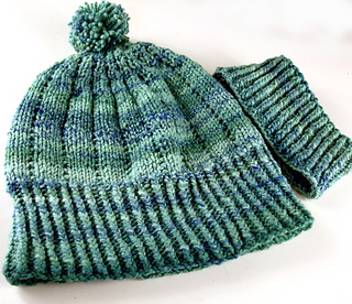 Waterfall_hat_002_small2