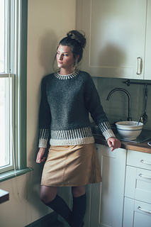 Knitscene-winter-2016-1104_small2