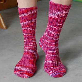 Toeupsocks-_5__small2