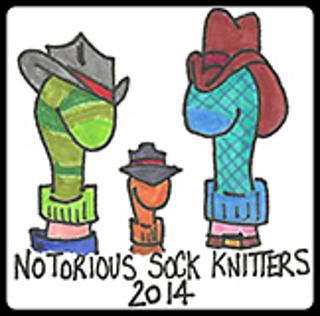 Sockclub_2014_button_small2