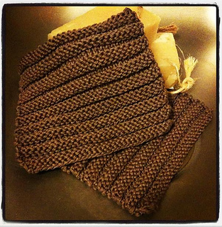 Welted_washcloth_small2