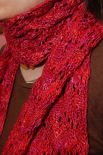 Scarf3_medium_small2