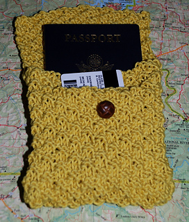 Box-stitch-passport-pouch_small2