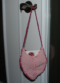 Valentine-bag_small2