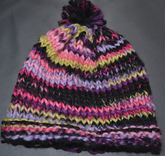 Baby-flat-hat_small