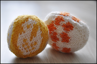 Easter_eggs_small2