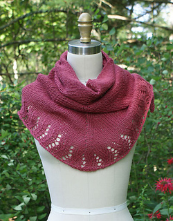 Shawl1_small2
