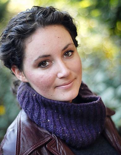 Giúp mình cách đan khăn ống! Woman3_medium