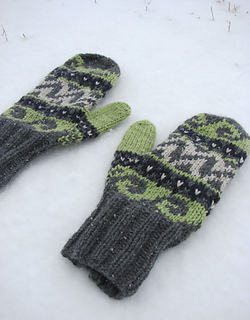 Mightymitten2_small2