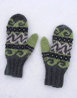 Mightymitten3_small2