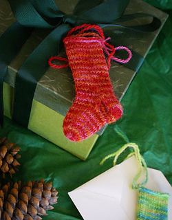Gift_small2