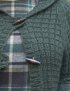 Alleycat_detail_small2