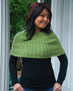 Fresco_greencapelet_small2