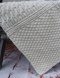 Cozy_detail_small2
