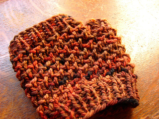 Autumnoakmitt_small2