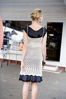 Ny_cottlin_dress_169_small2