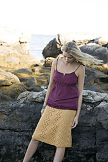 Sr_softlinen_skirt_097_small2