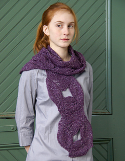 Scarf1_small2