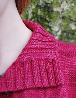 Vest-detail2_small2