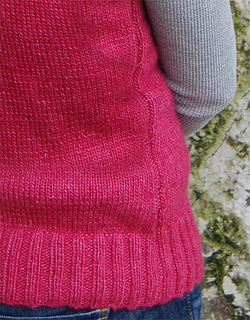 Vest-detail3_small2