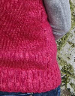 Vest-detail3_small2