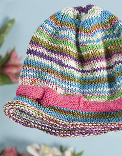 Hat2_small2
