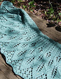 Shawldetail2_small2