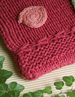 Sleeve-pinflower_small2