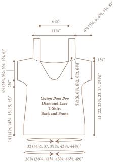 Diamondlacet-shirtsch_small2