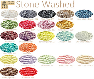 Scheepjes-stone-washed_colour_card_small2