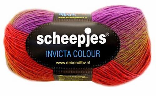 Invicta_colour_ball_medium