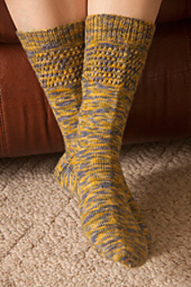 Iris-socks_small2