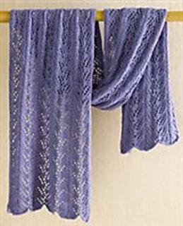 Lace_2d00_shawl_2d00_200