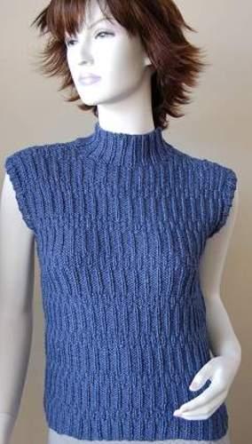 Creme-sleeveless_medium