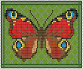 Peacock-sm_small2