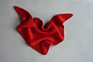 Dovetail-scarf-2-600-12_small2