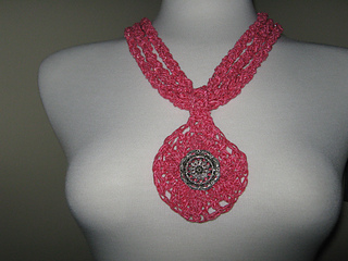 Watermelon_necklace_001_small2