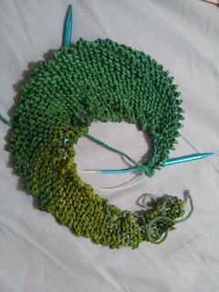 Seaweed_small2