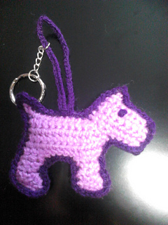 Keyrings_007_small2