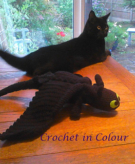 Copy_toothless_014_small2