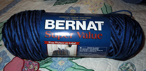 Bernat_super_value_-_blue_ombre_medium