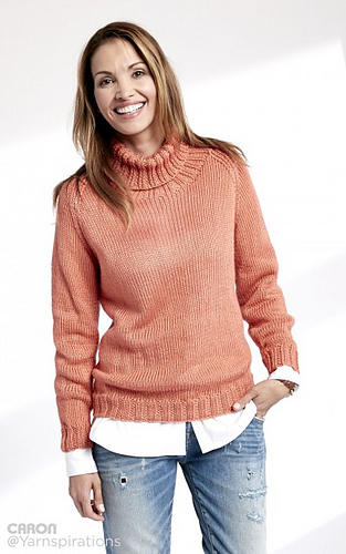Caron-simplysoft-k-adultsknitturtleneckpullover-web_medium