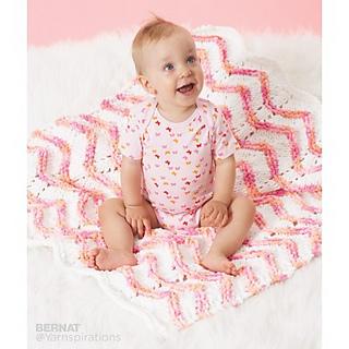 Bernat-babyblanket-k-peachypeaksknitblanket-web_small2