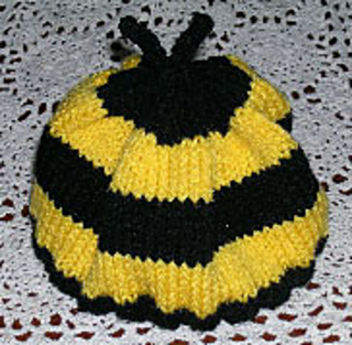Bee_hat_small2