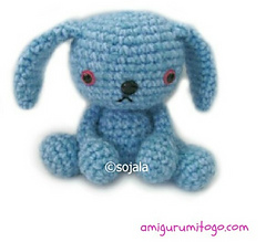 Crochet-bunny_small