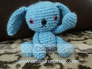 Bunny-waving_small2