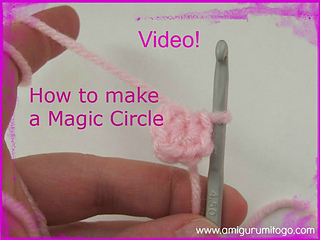 Magic_circle_crochet_small2
